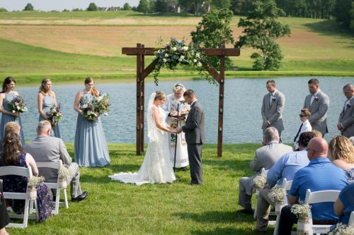 stone-ridge-hollow-wedding-1-254