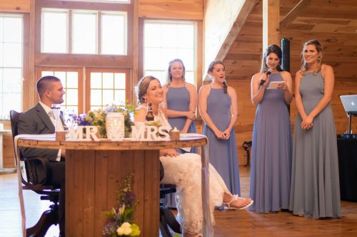 stone-ridge-hollow-wedding-1-373