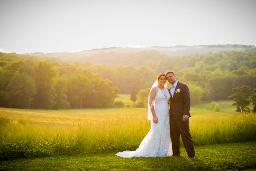 stone-ridge-hollow-wedding-1-436