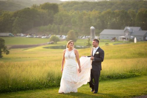 stone-ridge-hollow-wedding-1-438