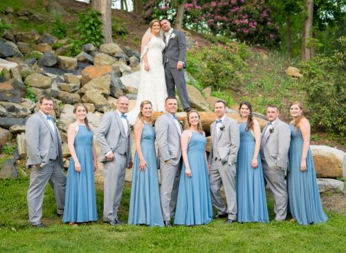 stone-ridge-hollow-wedding-1-460
