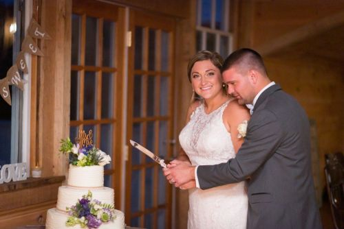 stone-ridge-hollow-wedding-1-544